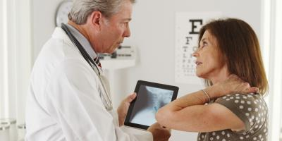 How to Choose Between an Urgent Care Center & the Emergency Room, Orange Beach, Alabama