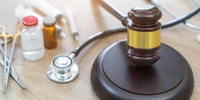How Do You File a Successful Negligence Case?, Carlsbad, New Mexico