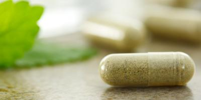 Nephrology Practice Explains 3 Supplements For Better Kidney Health, Sycamore, Ohio