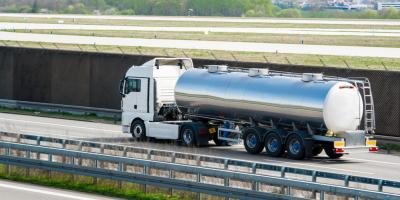 3 Reasons Why You Need a Home Heating Oil Delivery Now, Netcong, New Jersey