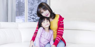 3 Ways Home Heating Oil Is a Safer Choice for Your Family, Netcong, New Jersey