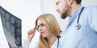 What Are Seizures? Albemarle Neurologist Explains, Albemarle, North Carolina