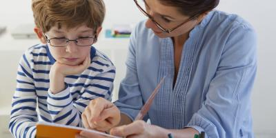 What Is Asperger Syndrome? Neuropsychiatry Specialists Explain, Chapel Hill, North Carolina