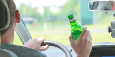 Nevada Law Firm Explains the Penalties Associated With Drinking & Driving  , Elko, Nevada