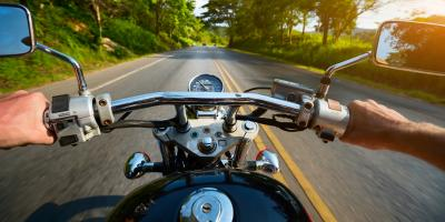 4 Safety Tips for New Motorcycle Riders , Elko, Nevada