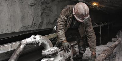 3 Common Questions About Worker's Compensation for Mining Injuries, Elko, Nevada
