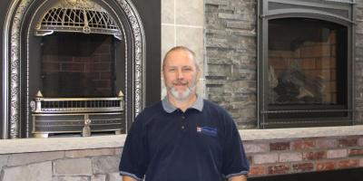 Why Is Fall Chimney Sweeping Necessary?, Manor, Pennsylvania