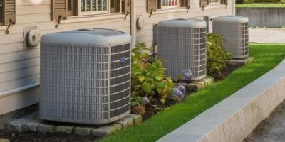 What Is the NATE Certification for HVAC Contractors?, Mukwonago, Wisconsin