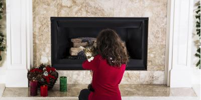 4 Ways to Use Propane in Your Home Besides Heating It, New Braunfels, Texas