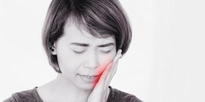 Everything You Need to Know About TMJ, New Britain, Connecticut