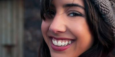 How Do Dentists Treat Uneven or Excessive Gums?, New Britain, Connecticut