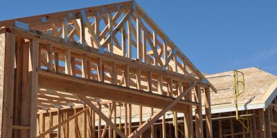 3 Benefits of Building a Custom Home, New Haven, Missouri