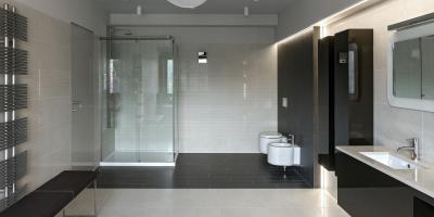 Top 5 Bathroom Remodeling Trends , Wawayanda, New York