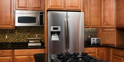5 Kitchen Design Features Every Aspiring Cook Needs, Wawayanda, New York