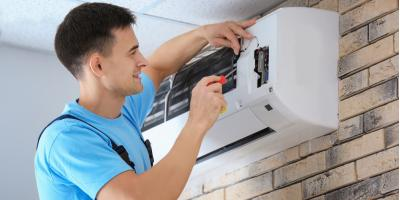 3 Common Clues You Need Air Conditioner Repair , East Haven, Connecticut