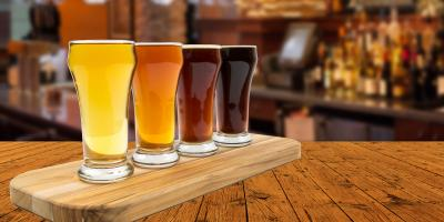 3 Amazing Breweries on the New Haven Beer Trail, New Haven, Connecticut