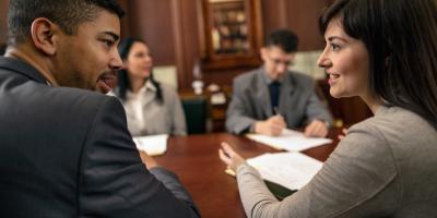 A Quick Guide to Choosing a Business Lawyer, New Haven, Connecticut