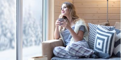 3 Tips to Help You Prepare for Home Heating Oil Season, West Haven, Connecticut