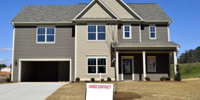 3 Unexpected Benefits of Foreclosure, Rochester, New York