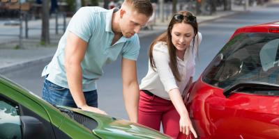 3 Ways to Tell If You Need an Auto Accident Attorney, New Kensington, Pennsylvania