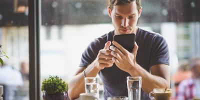 The Do's & Don'ts of Using Social Media During a Divorce, New Kensington, Pennsylvania