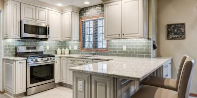 Debunking 3 Home Renovation Myths About Natural Stone, Rockford, Illinois
