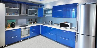 New Kitchen Remodeling Trends to See in 2020, Dayton, Ohio