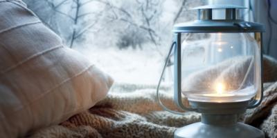 5 Ways to Prevent Your Heating Oil From Freezing, Ledyard, Connecticut