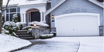 3 Essential Homeowner's Insurance Tips for Winter, New London, Connecticut