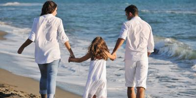 FAQ About Adoption in Connecticut, New London, Connecticut