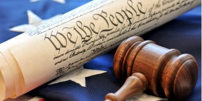 3 Common Types of Cases Represented by Civil Rights Lawyers, Ruidoso, New Mexico