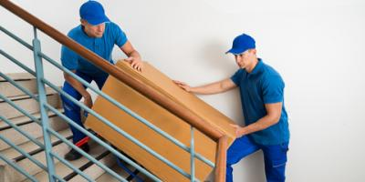 How to Manage Your Stress Levels While Moving, Carlsbad, New Mexico