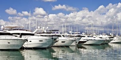 3 Top Tips on Pricing Boats, New Port Richey, Florida