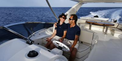 A Guide to Buying a Yacht in Florida, New Port Richey, Florida