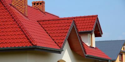 A Guide to the Financials of Installing a New Roof, Town and Country, Missouri