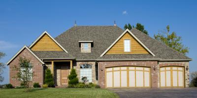 Do's & Don'ts of Roof Replacement for New Homeowners, New Richmond, Wisconsin