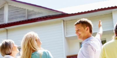 How Will a New Roof Increase Your Home's Curb Appeal?, Milledgeville, Georgia