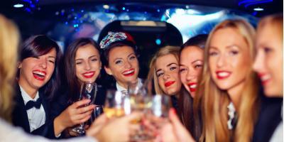 5 Safe Driving Tips for Prom Night & Graduation, New Vienna, Iowa