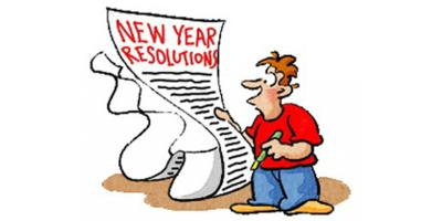Start you New Year's resolution with us!, West Palm Beach, Florida