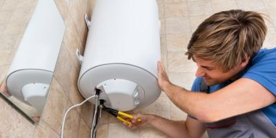 3 Common Signs You Need Boiler Repairs, Yorktown Heights, New York