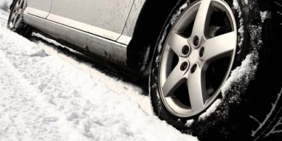 3 Winter Driving Tips From a Leading New York Car Service, Manhattan, New York