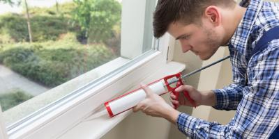 3 Ways to Seal Your House Against Pests This Winter, ,