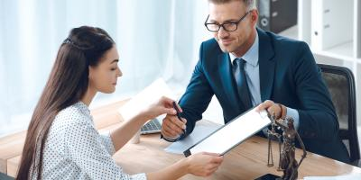 4 Questions to Ask Before Hiring an Immigration Attorney, Manhattan, New York