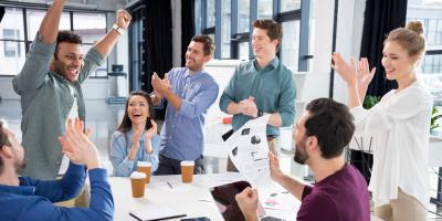 3 Effective Problem Solving Tips for Meetings, Manhattan, New York