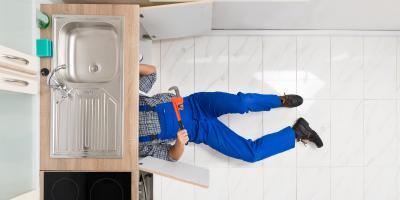 4 Plumbing Tips for Effective Drain Cleaning, Queens, New York