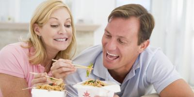 3 Benefits of Ordering Takeout From Your Favorite Chinese Restaurant, Manhattan, New York