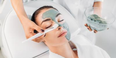 5 Easy Ways to Rejuvenate Skin, Manhattan, New York