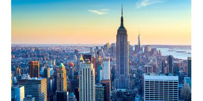 New York's Top Specialty PR Firms, From Travel to Tech and Beyond, According to the Observer, New York, New York