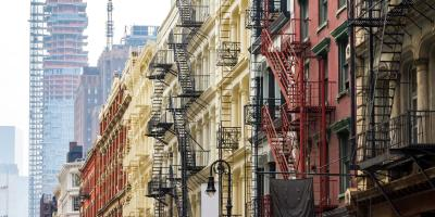 A Guide to Successfully Opening a Store in Manhattan, Manhattan, New York