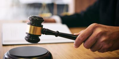 3 Benefits of Hiring a Criminal Defense Attorney, Manhattan, New York